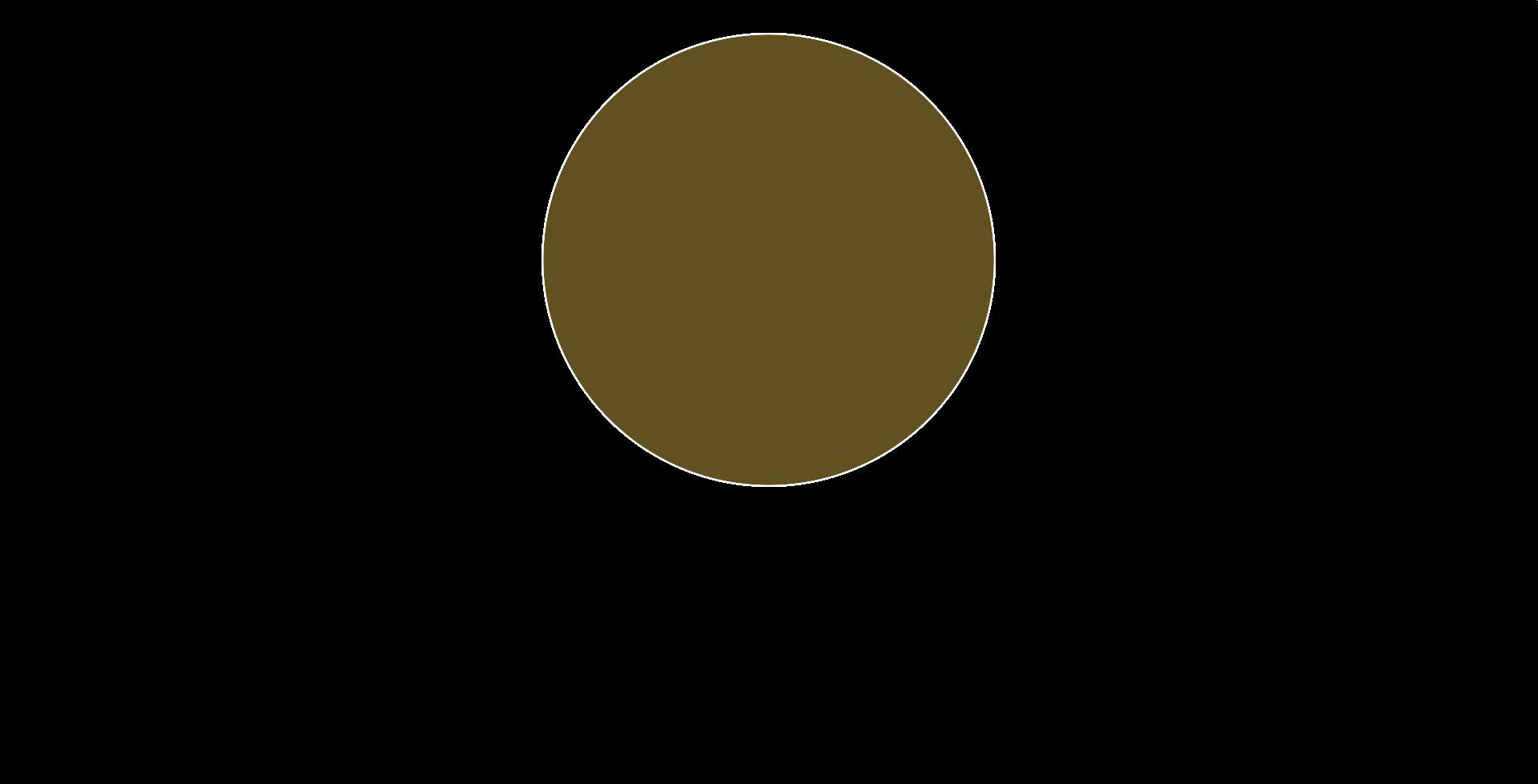 circle-2