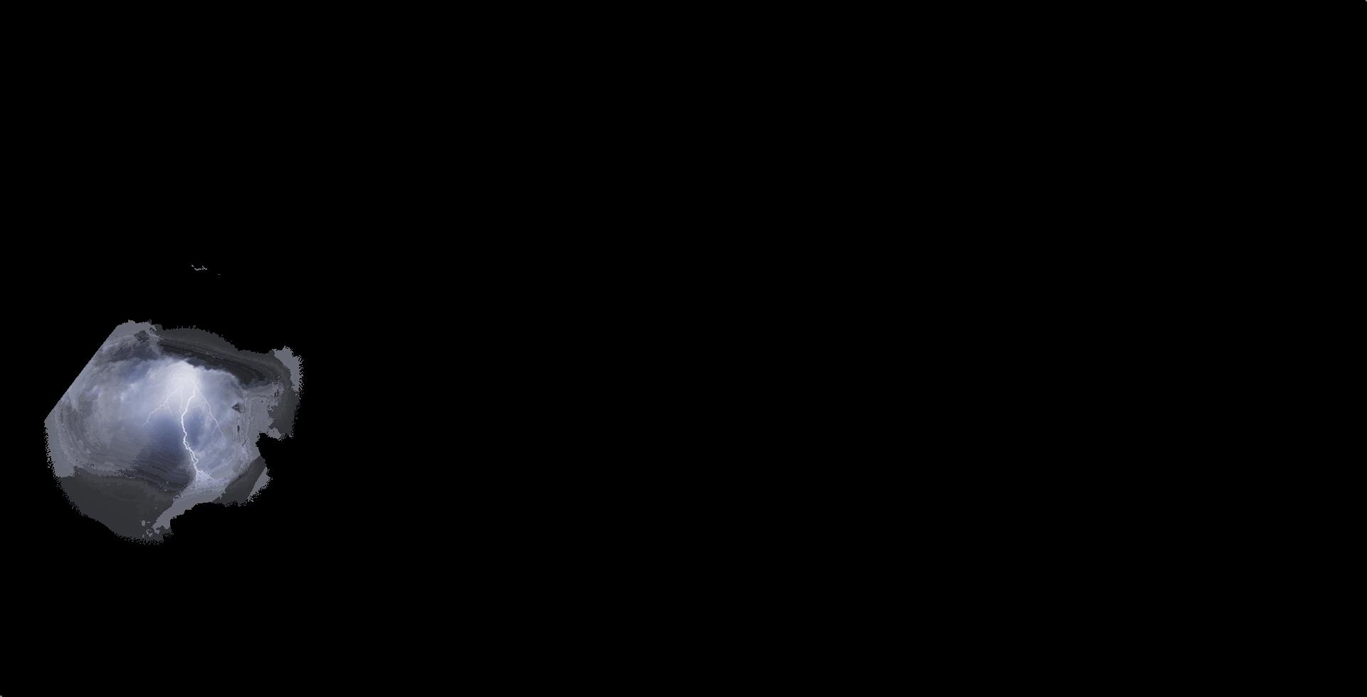 mockup-1